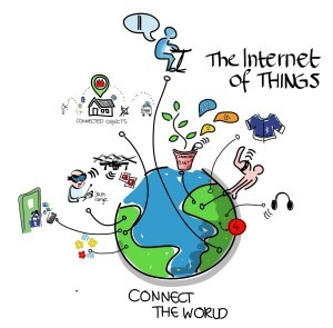 Internet_of_Things-300x295