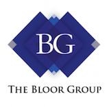TheBloorGroupLogo-300x300 (1)