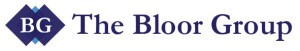 bloor-group-logo1-300x51