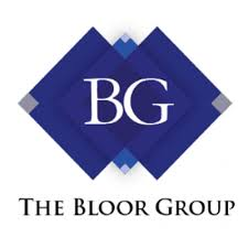 The Bloor Group
