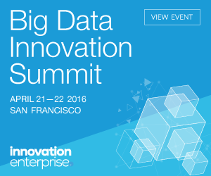 Big data analytics san francisco